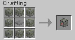 detector_mossy_brick