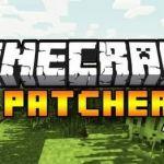 MCPatcher HD para Minecraft 1.7.10/1.7.2/1.6.4/1.5.2] | Descargar e Instalar