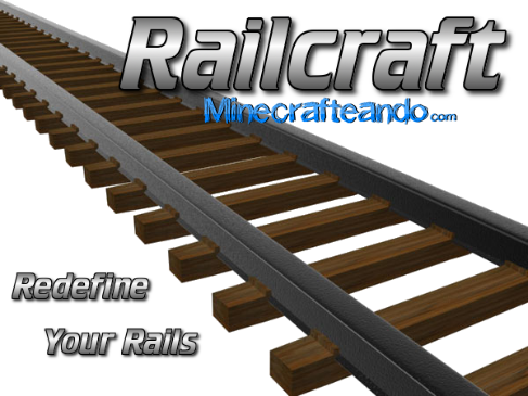 railcraft_logo_big