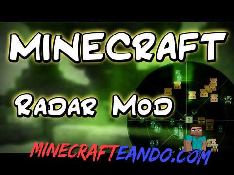 Minecrafteando – mods para minecraft en español