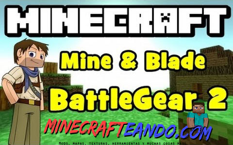 Mine-Blade-Battlegear-2-Mod