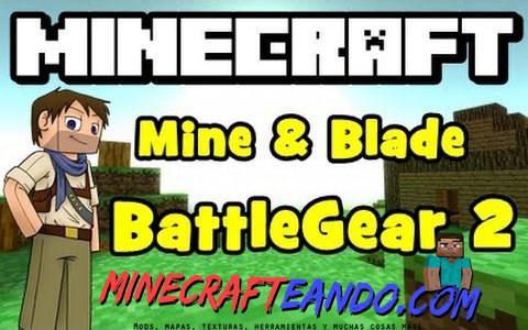 Mine-Blade-Battlegear-2-Mod