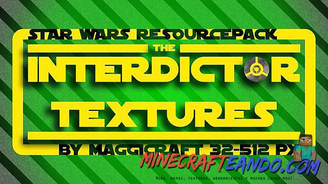 Star Wars paquete de Recursos