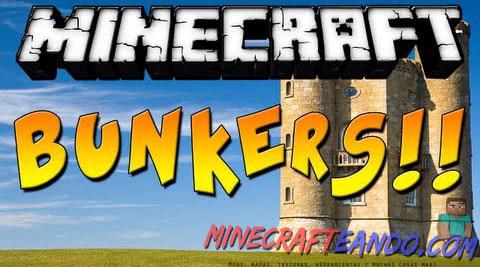 Bunker-Mod-Portada