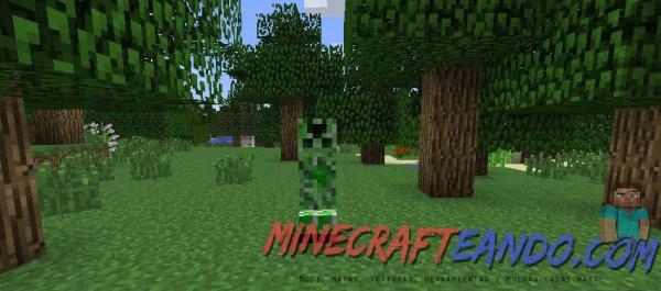 Elemental-Creepers-2-Mod-2