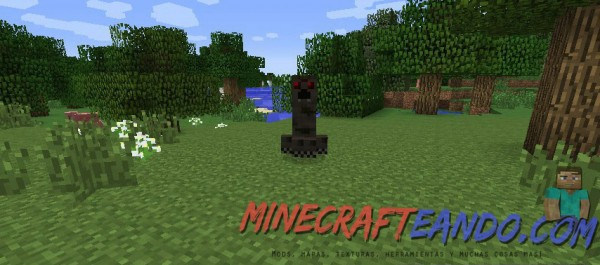 Elemental-Creepers-2-Mod-3