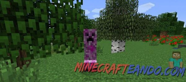 Elemental-Creepers-2-Mod-6
