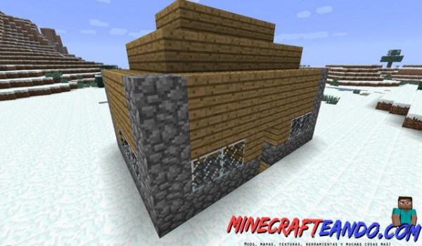 Instant-Massive-Structures-Mod-5