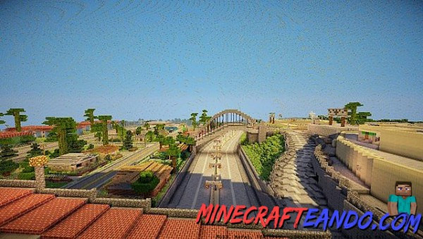 San-Andreas-Map-7
