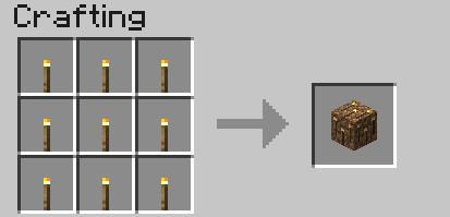 crafttorch