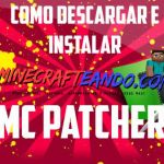 MCPatcher HD para Minecraft [1.7.10] | Descargar e Instalar