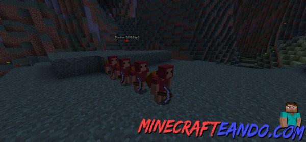Minecraft4412
