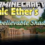 Sonic Ether's Unbelievable Shaders Mod 1.7.10/1.7.5/1.7.2/1.6.4