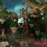 Hearthveil Mapa Para Minecraft [1.8/1.7.10/1.7.2/1.6.4/1.5.2] | Descargar e Instalar