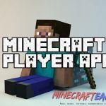 Player API para Minecraft [1.7.10/1.7.2/1.6.4/1.5.2] | Descargar e Instalar
