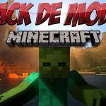 Pack De Mods Para Minecraft 1.7.10 Descargar E Instalar