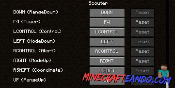Scouter-Mod-5