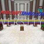 Diversity 2 Mapa Para Minecraft [1.8/1.7.10/1.7.2] | Descargar e Instalar