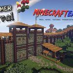 HerrSommer Paquete de Recursos para Minecraft [1.8/1.7.10/1.7.2/1.6.4] | Descargar e Instalar