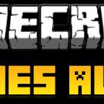Comes Alive Mod para Minecraft [1.7.10/1.7.2/1.6.4/1.5.2] | Descargar e Instalar