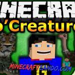 Mo`Creatures Mod para Minecraft [1.7.10/1.7.2/1.6.4/1.5.2] | Descargar e Instalar