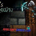 The Arestian's Dawn RPG Styled Paquete de Recursos para Minecraft [1.7.10/1.7.2/1.6.4] | Descargar e Instalar
