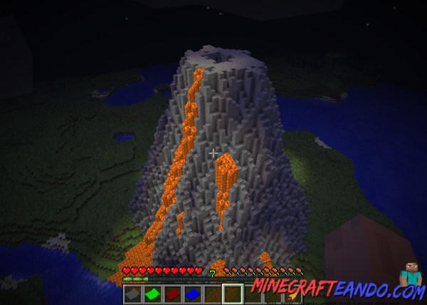 Better-Dungeons-Mod-Minecraft-Español-1