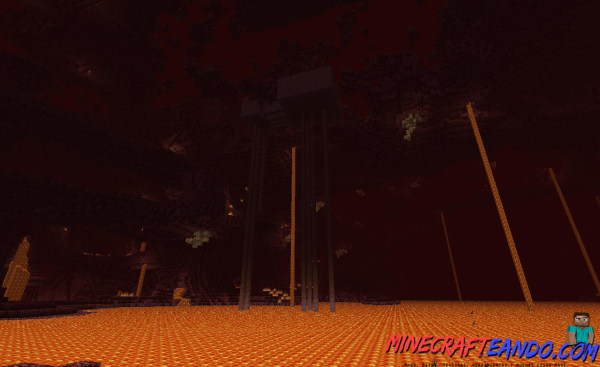 Better-Dungeons-Mod-Minecraft-Español-4