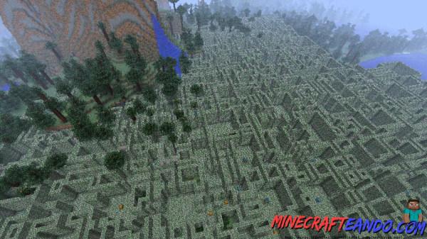 Better-Dungeons-Mod-Minecraft-Español-5