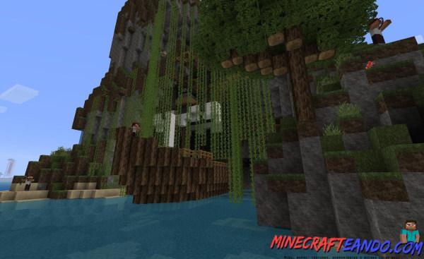 Better-Dungeons-Mod-Minecraft-Español-6
