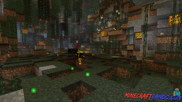 Better-Dungeons-Mod-Minecraft-Español-8