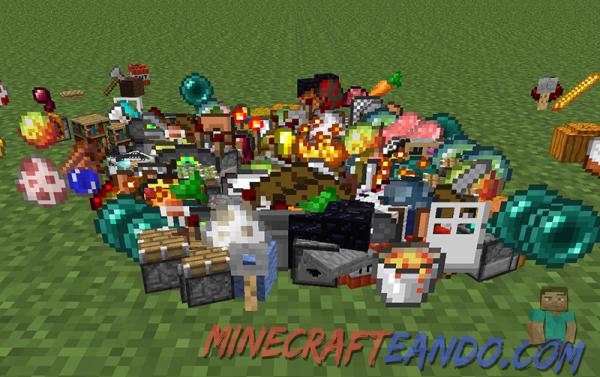 Todos-los-items-de-lucky-block