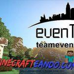Eventime´s Paquete de Recurso Para Minecraft [1.8.1/1.8/1.7.10/1.7.2/1.6.4] | Descargar e Instalar