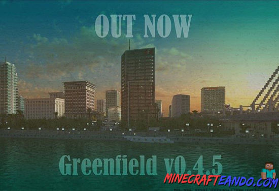 Greenfield-Mapa-Para-Minecraft-1