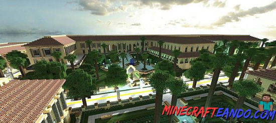 Greenfield-Mapa-Para-Minecraft-6
