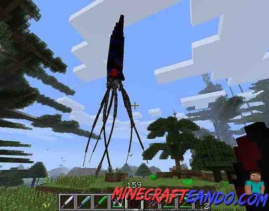 Ores-Spawn-Mod-Para-Minecraft-Descargar-Instalar-1