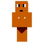 Sensual Skin para Minecraft | Descargar e Instalar
