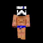 [Skin] Alexby11 para Minecraft | Descargar e Instalar