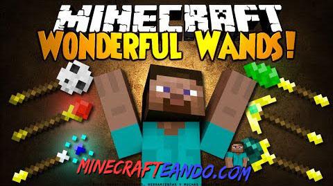 Wonderful-Wands-Mod-Descargar-Instalar