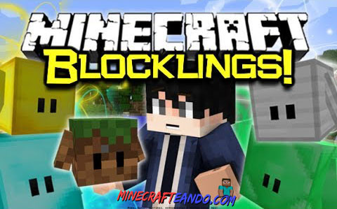 Blocklings-Mod-Descargar-E-Instalar