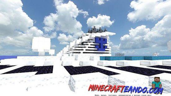 Oasis-of-The-Seas-Mapa-Para-Minecraft-1