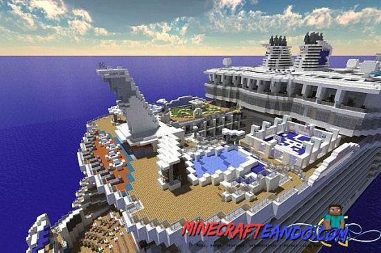 Oasis-of-The-Seas-Mapa-Para-Minecraft-5