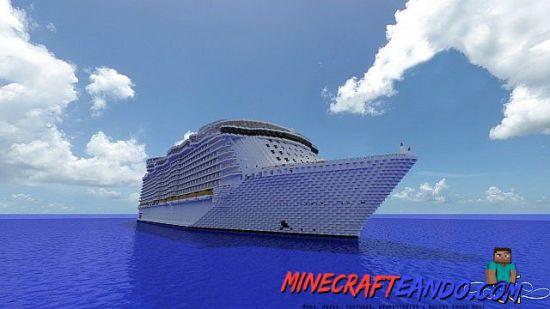 Oasis-of-The-Seas-Mapa-Para-Minecraft-6