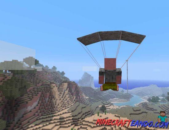 Parachute-Mod-Descargar-E-Instalar-1