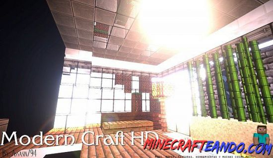 New-Modern-Craft-Descargar-1