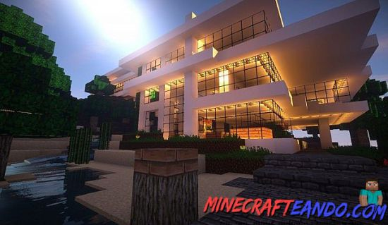 New-Modern-Craft-Descargar-2
