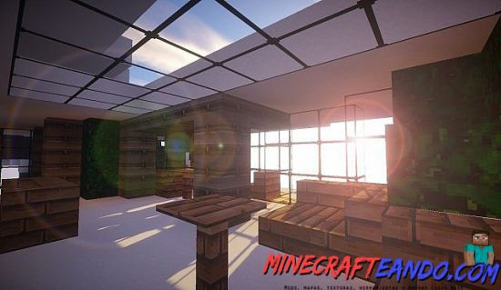 New-Modern-Craft-Descargar-3