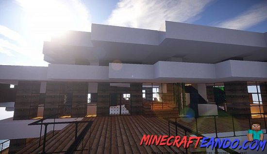New-Modern-Craft-Descargar-4