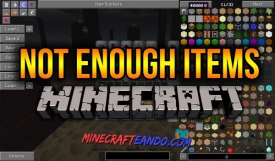 Not-Enough-Items-Descargar-E-Instalar-