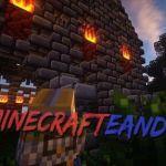 Plunder's PixelCraft Paquete de Recursos para Minecraft 1.8.1/1.8/1.7.10/1.7.2| Descargar e Instalar